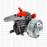 Tillotson HL-304 Blueprinted Carburetor