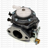Tillotson HL-304 Gas Carburetor