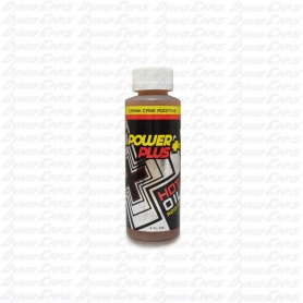 Hot Oil Additive, 4 oz