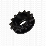Inferno Sprocket, Needle Bearing, 12 Tooth
