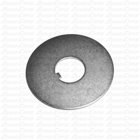 Retaining Washer