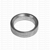 Crankshaft Spacer, Chamfered