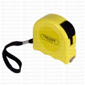 Tire Sizer Tape Measure