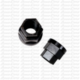 Universal Metric Starter Nut, Animal
