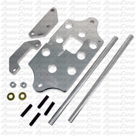 BILLET GIRDLE KIT FOR B/S HEAD