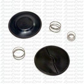 Walbro Pump Rebuild Kit