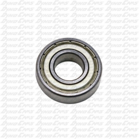 "1/2"" King Pin Bearing"