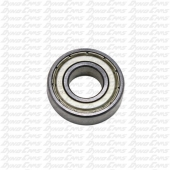 "7/8"" OD X 3/8"" ID King Pin Bearing"