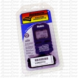 ROBIC STOPWATCH NO BACKLIGHT S