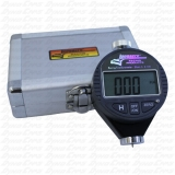 LONGACRE DIGITAL DUROMETER WIT