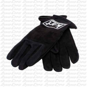 Kart Race Wear Glove, Small
