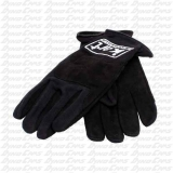 Kart Race Wear Glove, X-Large