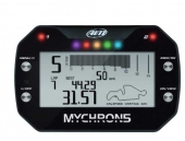 Aim MyChron5 GPS Laptimer, No Beacon