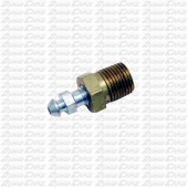 MCP Caliper Bleed Screw Adapter