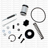 MCP Mini Lite Rebuild Kit