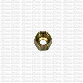 MCP Compression Fitting Nut