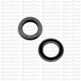 MCP Mini Lite Master Cylinder Cup Seal