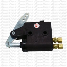 MCP Master Cylinder Assembly