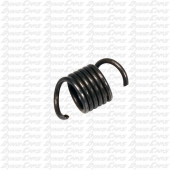 Noram Clutch Springs