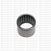 Noram Needle Bearing, GE Clutch