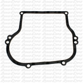 "Sidecover Gasket .015"" Thick, Flathead"