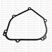 ".015"" Crank Case Gasket, Animal"