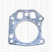 ".065"" Head Gasket, Animal"