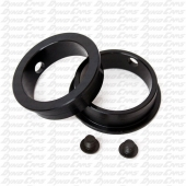 PMI Bearing Shield Set