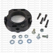 Racing Cams and Parts | Axles & Accessories | DynoCams