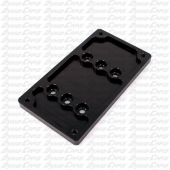 MOUNT PLATE FOR PM-36 MOUNT