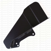 "PMI 5"" Chain Guard, Black, Clone"