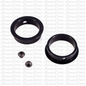 PMI 1.842 Bearing Shield Set