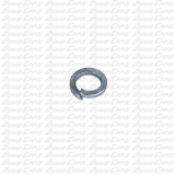 8MM Lock Washer, Clone