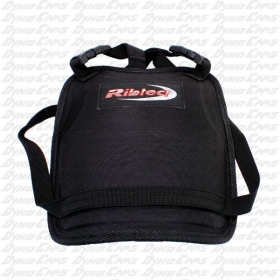 Ribtech Chest Protector, 11yo & Older