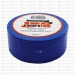 RACER COLORED DUCT TAPE BLUE