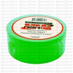 RACER NEON GREEN DUCT TAPE