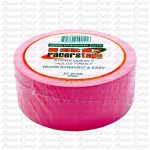 RACER NEON PINK DUCT TAPE