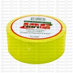 RACER NEON YELLOW DUCT TAPE