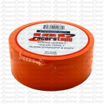 RACER COLORED DUCT TAPE ORANGE