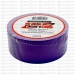 RACER COLORED DUCT TAPE PURPLE