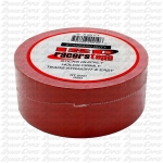 RACER COLORED DUCT TAPE RED