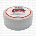 RACER COLORED DUCT TAPE WHITE