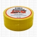 RACER COLORED DUCT TAPE YELLOW