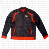 Racewear Jacket, Adult Small
