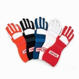 SIMPSON KARTING GLOVES SMALL