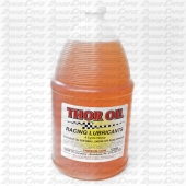 THOR OIL Heavy, Gallon