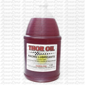 THOR OIL LIGHT, Gallon