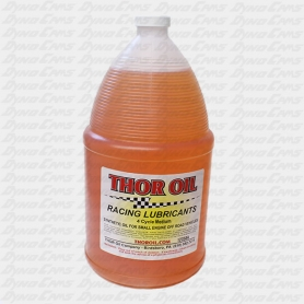 Thor Oil Medium, Gallon