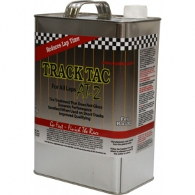 TRACK TAC TIRE CONDITIONING WIPE AT-2