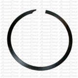 RETAINING RING HIGH RPM